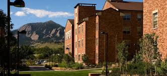univ of colorado1